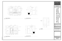 3435 Construction Documents 11.17.17-23.jpg