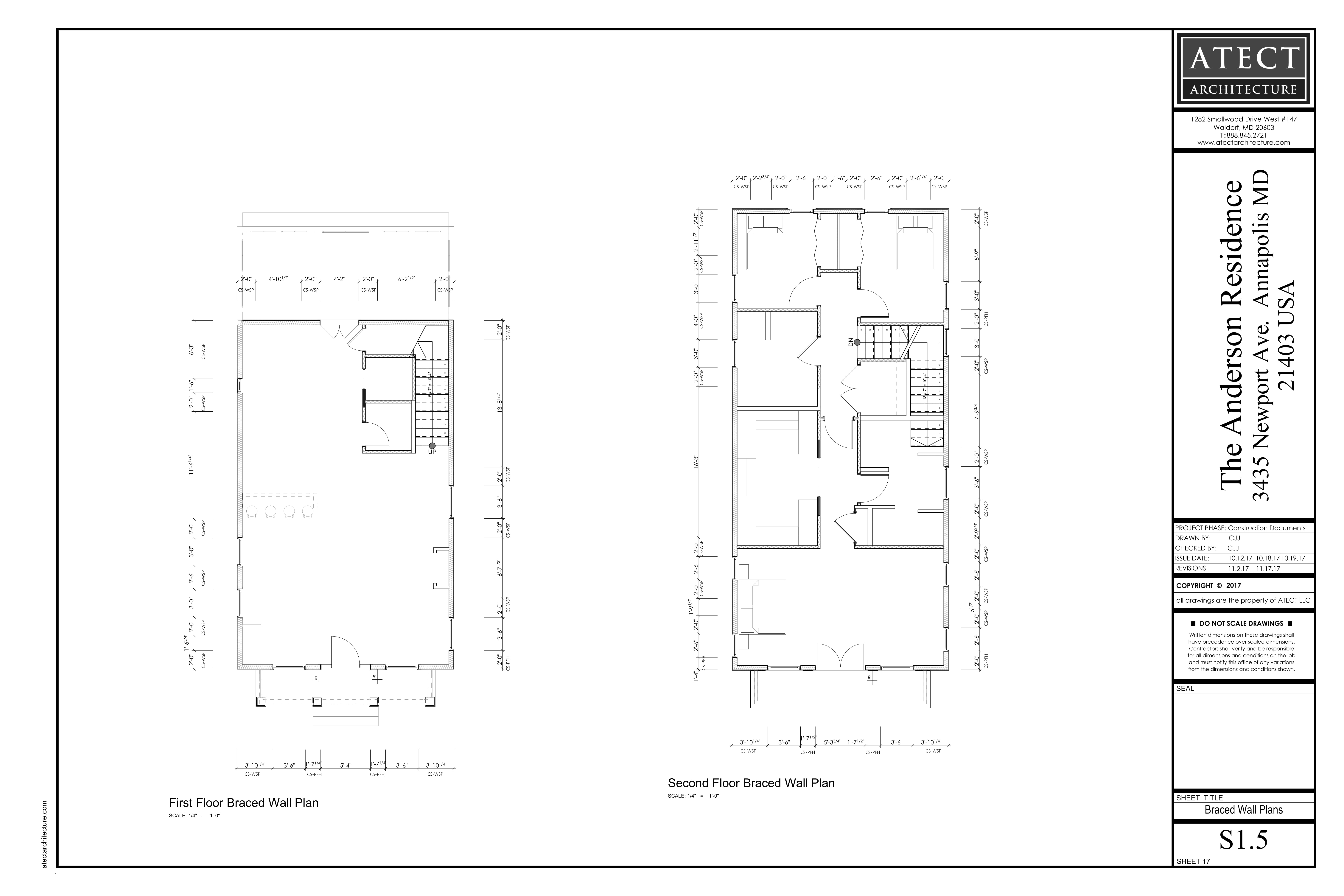 3435 Construction Documents 11.17.17-09.jpg