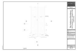 3435 Construction Documents 11.17.17-11.jpg