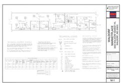 Waldorf Construction Documents_008.jpg
