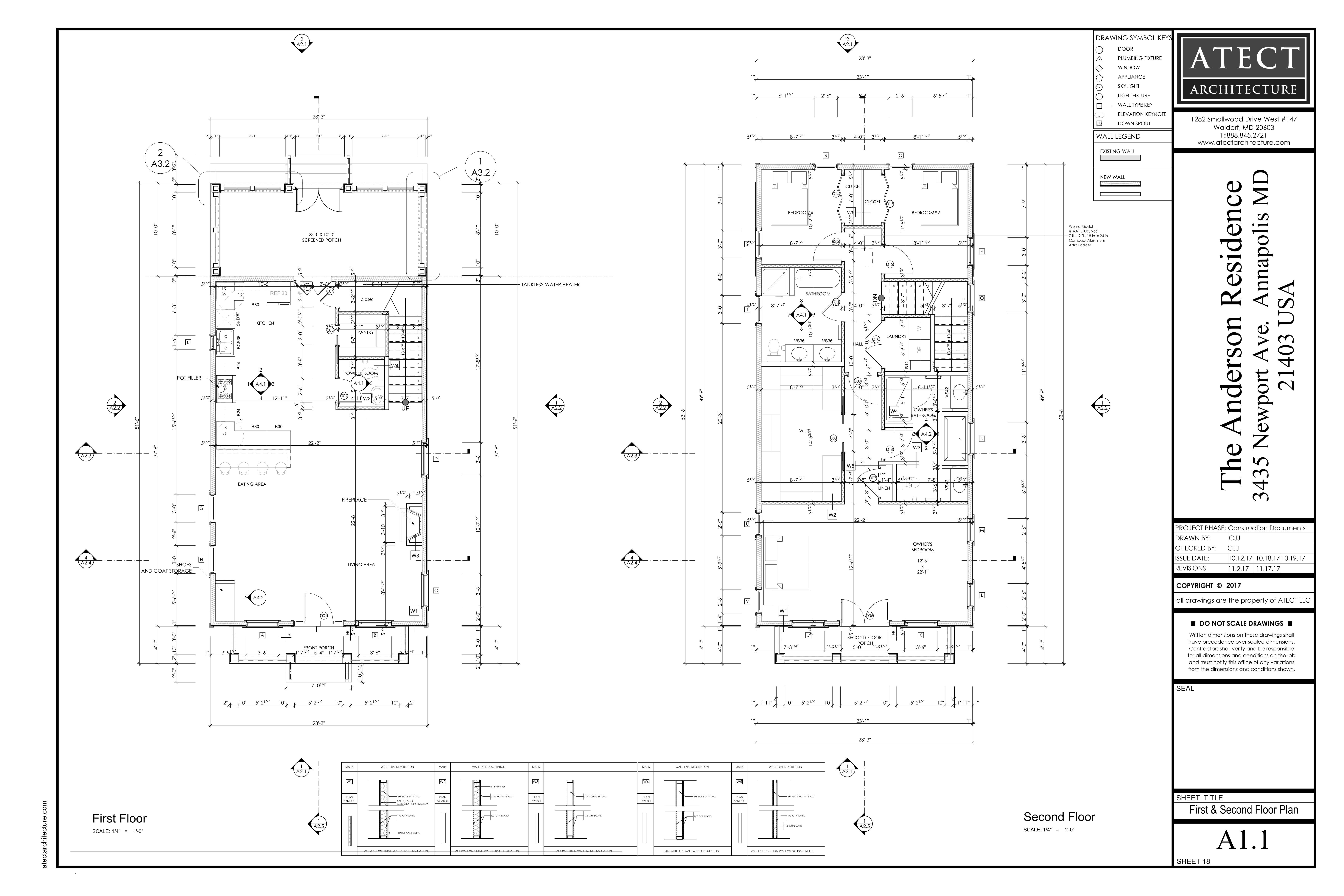 3435 Construction Documents 11.17.17-10.jpg