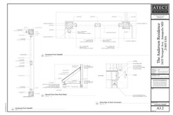 3435 Construction Documents 11.17.17-18.jpg