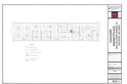 Waldorf Construction Documents_005.jpg