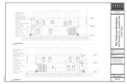 3435 Construction Documents 11.17.17-13.jpg