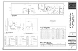 Waldorf Construction Documents_003.jpg