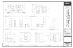 3435 Construction Documents 11.17.17-22.jpg