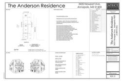 3435 Construction Documents 11.17.17-01.jpg
