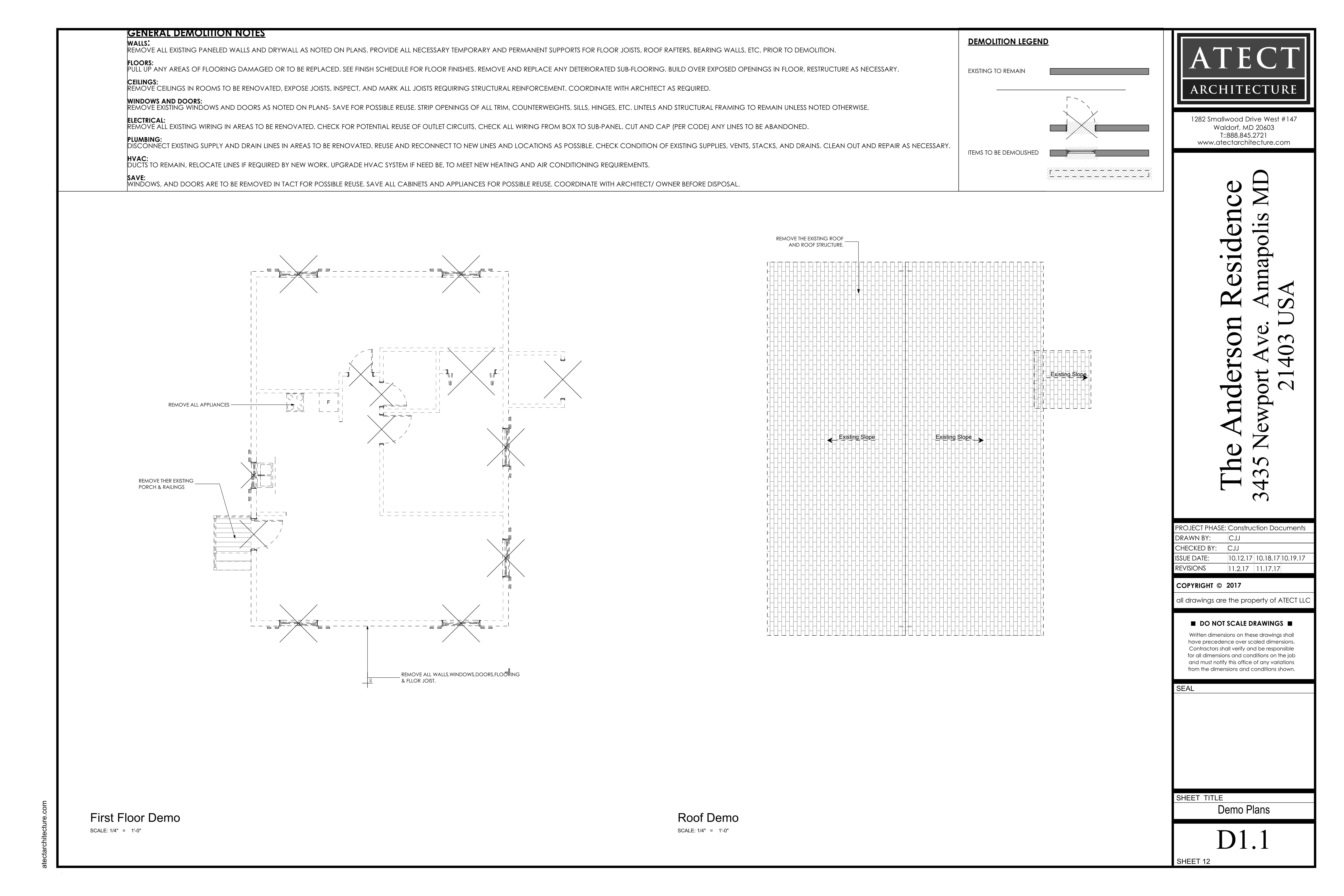 3435 Construction Documents 11.17.17-04.jpg