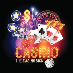 Cougars Casino