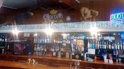 Cougars bar