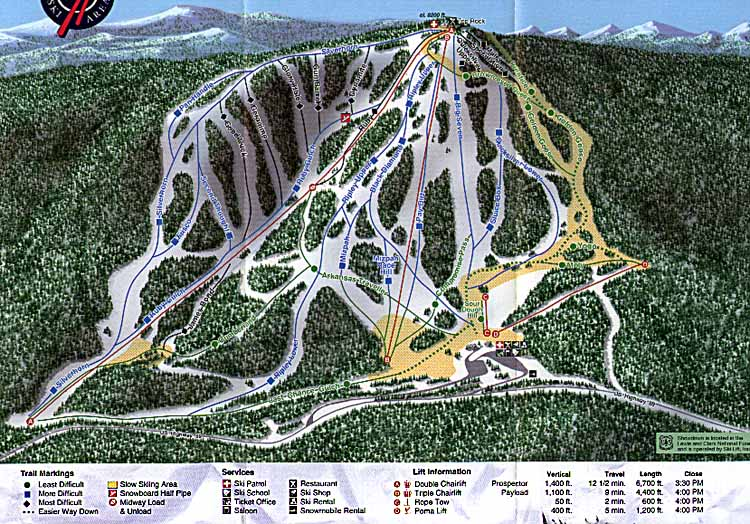 Showdown-Ski-Area_pistemap