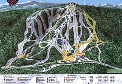 Showdown-Ski-Area_pistemap