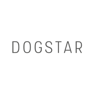 dogstar.png
