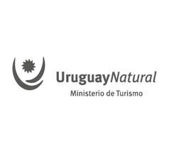 Uruguay Natural.png
