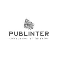 Publinter.png