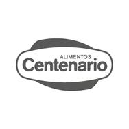Centenario.png
