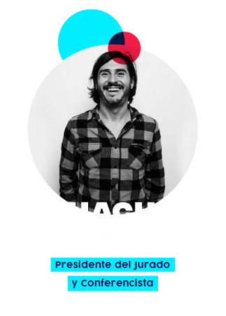 Chacho.png