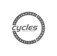 Cycles_Motors.png