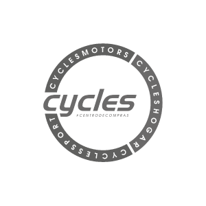 Cycles_Motors.png