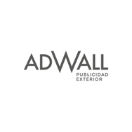 Adwall.png