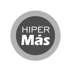 Hiper Más.png