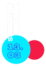 sheraton-icon.png