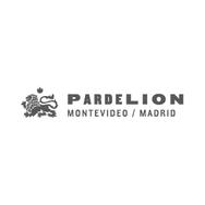 Pardelion.png