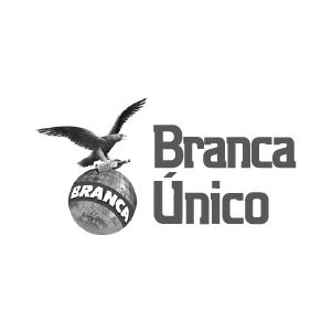 Branca.png