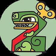 Ezequiel Villegas Logo.png