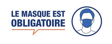 cdf port du masque obligatoire 10-2021.png