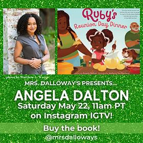 IG Saturday Storytime_Angela Dalton.png