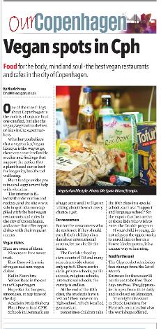 Screenshot-2018-3-8_Lokalavisen_Østerbr