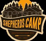Shepherds Camp