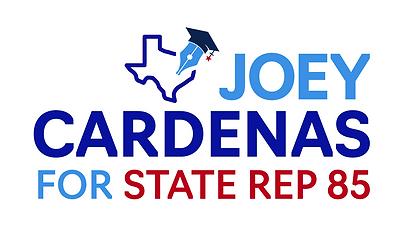 Joey C Logo web-15.png