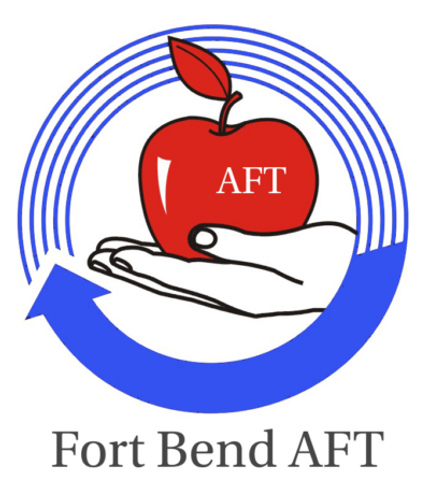 FortBend_AFT_Logo-400x466.png