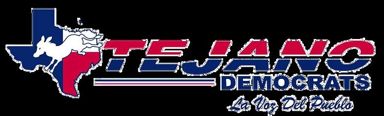 Tejano-Dems-2020-Endorsements-Low-resolu