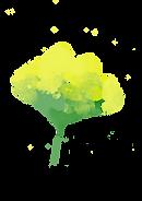 Ginkgo_logo_2.png