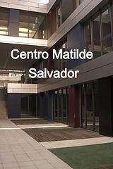 Centro social Matilde Salvador 09-534x80