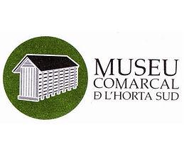 Un-museo-para-las-escuelas-Museo-Comarca
