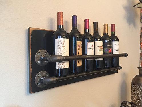 Botellero -Estante de Vino