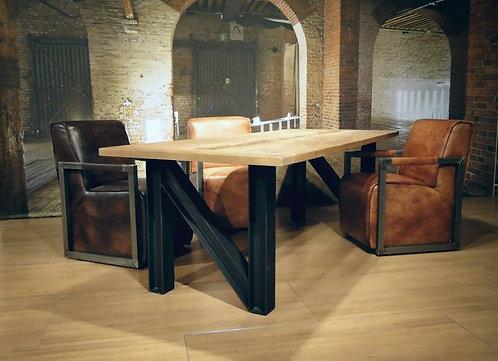 Mesa Comedor Despacho Modelo *Titan*