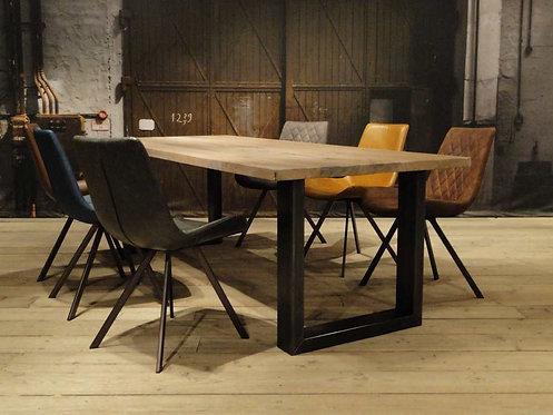 Mesa Comedor/Despacho Modelo *Roma*