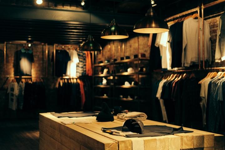 winkel 11