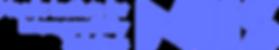 NIIS_logo_horizontal_colour_200px.png
