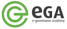 ega-logo-2015-01.jpg