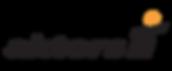 aktors-logo-4.png