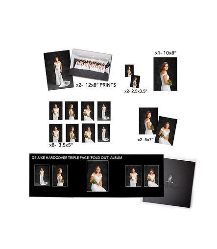 Brauer_TripleAlbum+print_SM.jpg