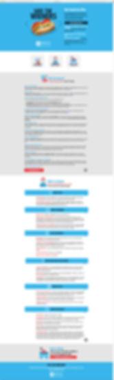 saveyours.org.jpg