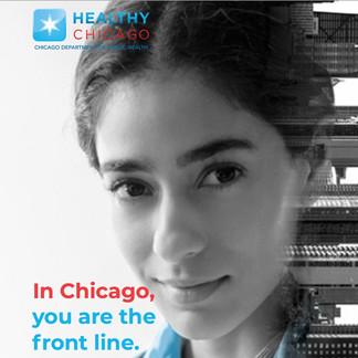 Health Alert Network