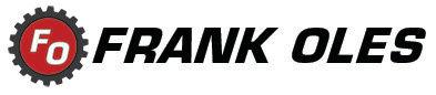 header-logo-web.jpg